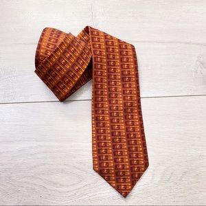 Gucci tie